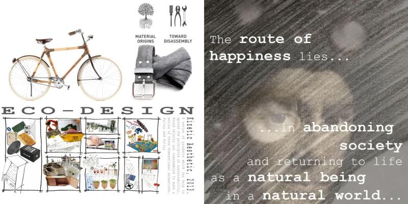 1 - Eco-Design