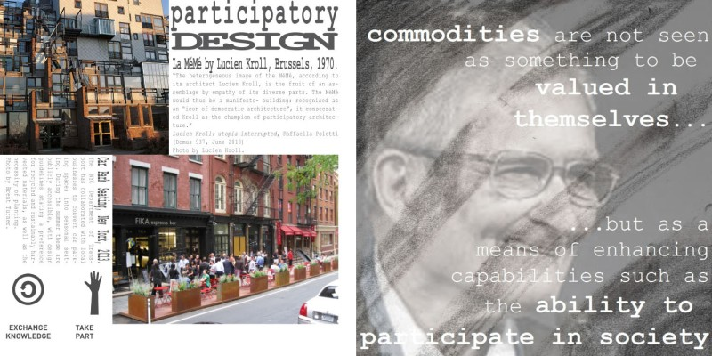 9 - Participatory Design