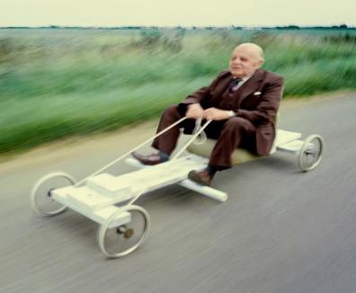 old-man-on-trolley
