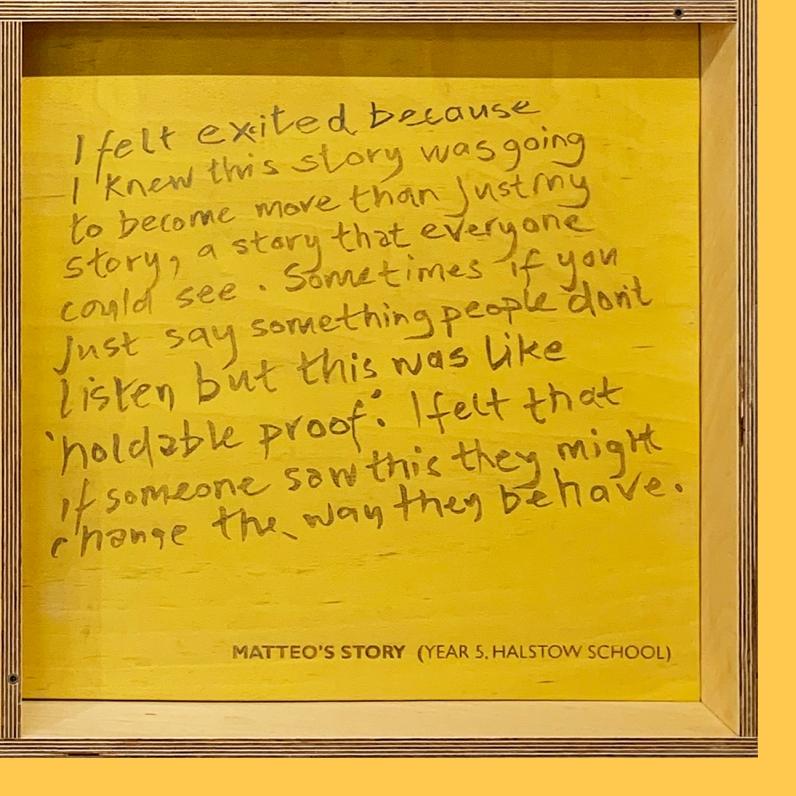 matteos-story